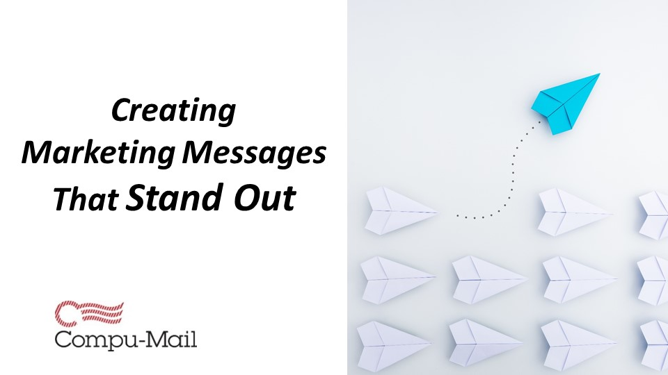 Creating-Marketing-Messages-That-Stand-Out-Sept2019-1