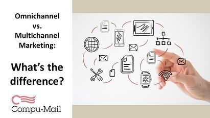 Omnichannel-vs-Multichannel-PPT-DecWebinar