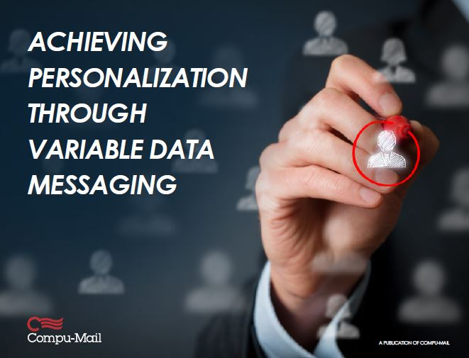 ebook-achieving-personalization-through-variable-data-messaging.jpg