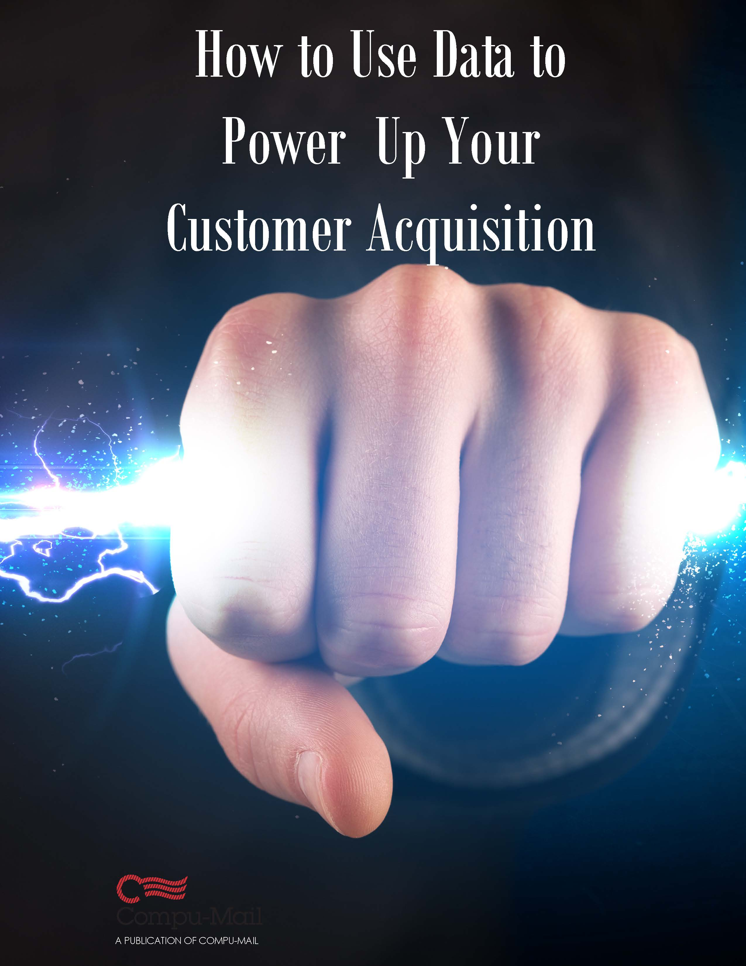 ebook-how-to-use-data-to-power-up-your-customer-acquisition_Page_1
