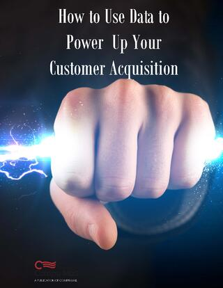 ebook-how-to-use-data-to-power-up-your-customer-acquisition_Page_1.jpg