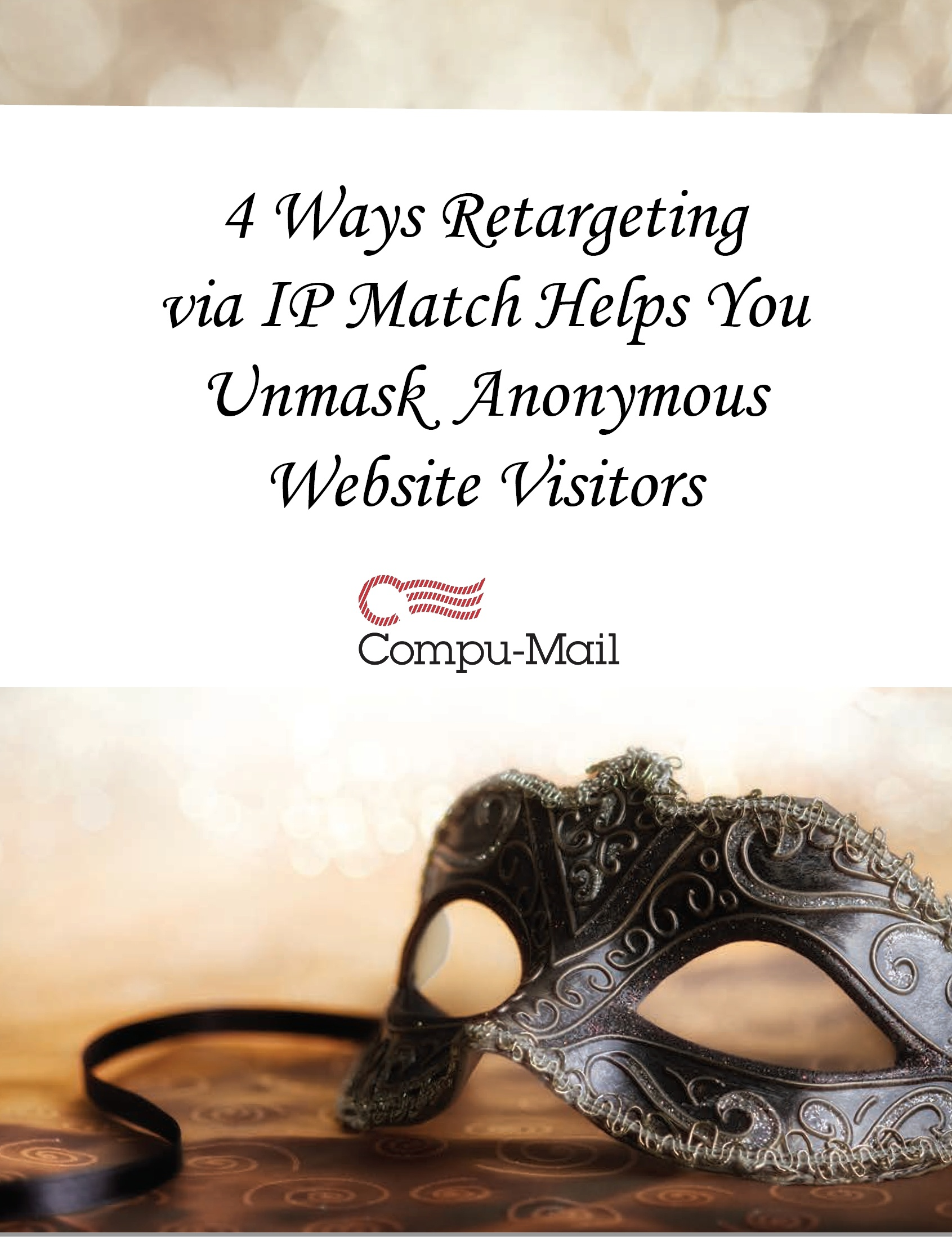 white-paper-cover-image-4-ways-retargeting-via-ip-match-helps-you-unmask-anonymous-website-visitors