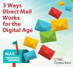 white-paper-direct-mail-for-the-digital-age_Page_1