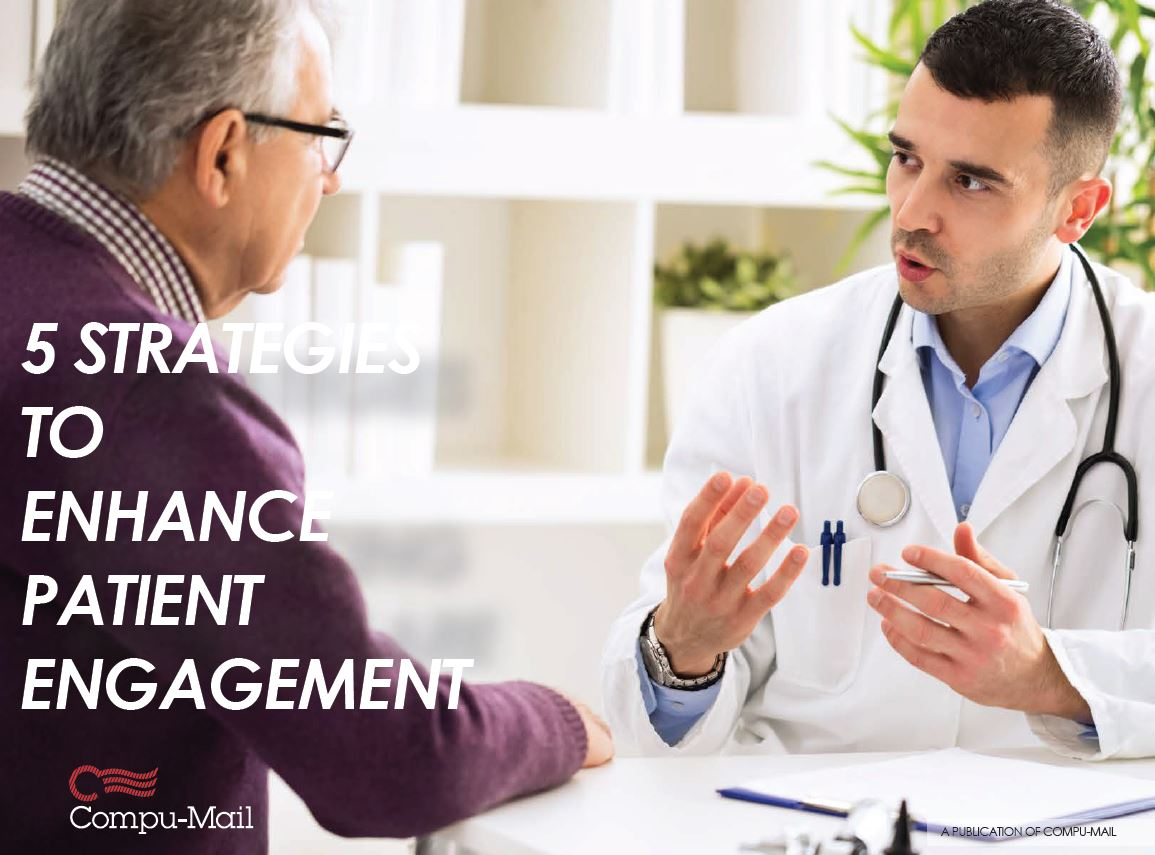 white-paper-image-5-strategies-to-enhance-patient-engagement.jpg