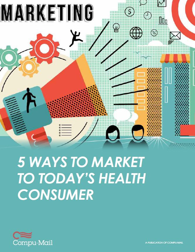 white-paper-image-5-ways-to-market-to-todays-health-consumer.jpg