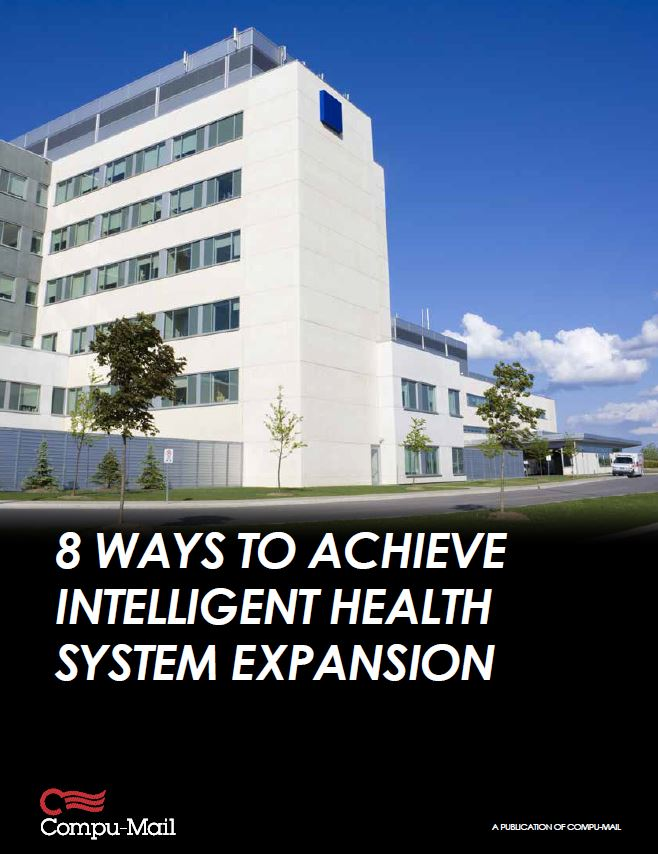 white-paper-image-8-ways-to-achieve-intelligent-health-system-expansion.jpg